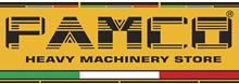 Logo Pamco